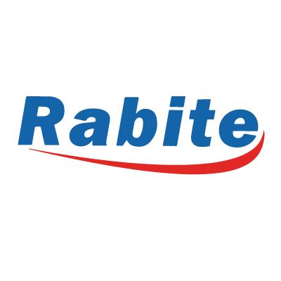 Rabite